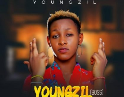 Young Zil - Young Zil (Boss)