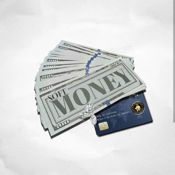 Soft – Money (prod. Someshine)