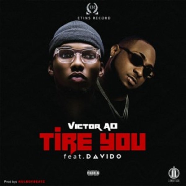 DOWNLOAD Mp3: Victor AD