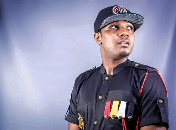 DOWNLOAD mp3: D Cryme – It's Going Down - Ghafla! Music