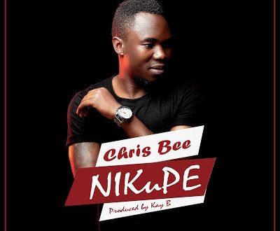 Chris Bee – Nikupe
