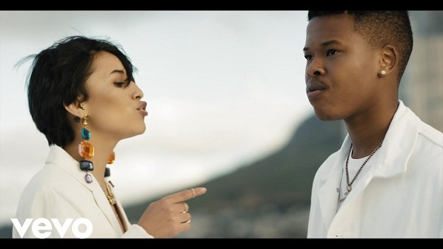send-me-away-nasty-c-ft-rowlene