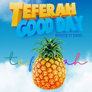 "Teferah- ""Good day""(official Video)"