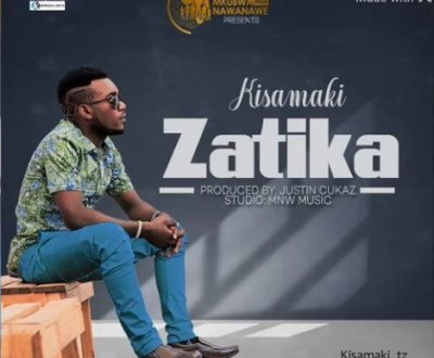 Download Audio |Kisamaki – Zatika