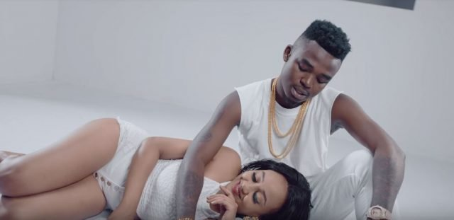 New VIDEO: ASLAY – Nichombeze