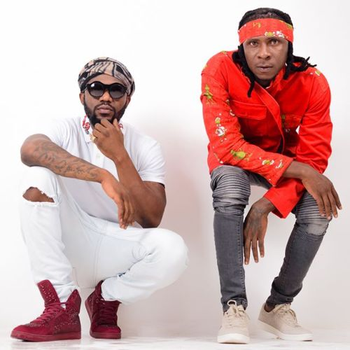 R2bees – Never Again