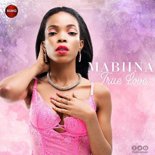 DOWNLOAD MP3: Mabiina - True Love