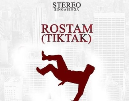 Stereo – Rostam(TIK TAK) | Download