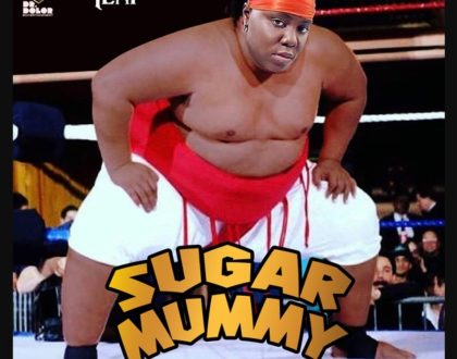 Teni – Sugar Mummy (DOWNLOAD MP3)