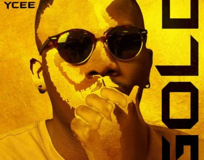 Ycee – Gold Ft. Beatsbykarma | Download
