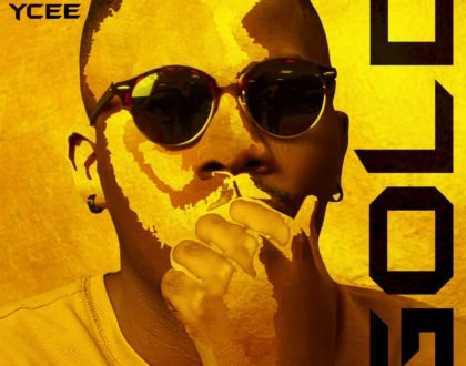 Ycee – Gold (Prod. By BeatsByKarma)