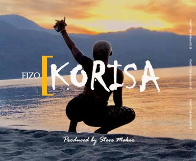 Fizo - Korisa |Mp3 Download