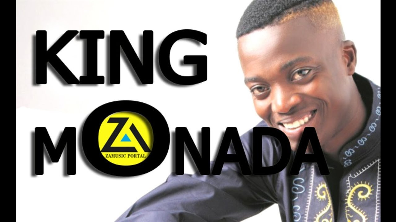 King Monada ft Clement Maosa – Good Life