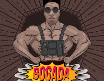 A-Star Ft. GuiltyBeatz – Bogada