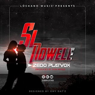 Zedo Platvox - Si Ndwele (Mp3 Download)