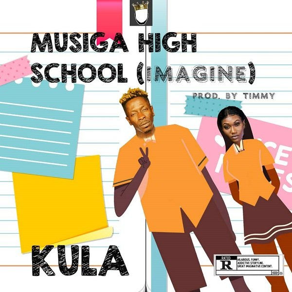 KULA – MUSIGA HIGH SCHOOL