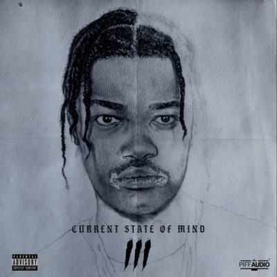 Zoocci Coke Dope – Current State of Mind III