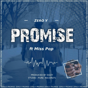 Zero Y Ft. Miss Pop - Promise