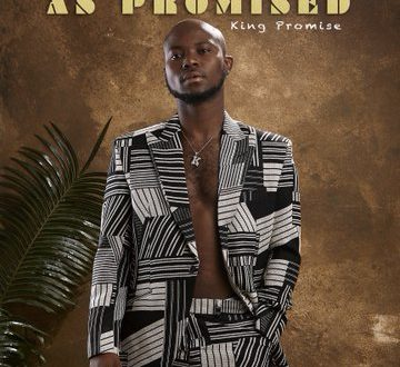 King Promise ft Omar Sterling – Hangover (Prod. by Killbeatz)