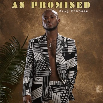 King Promise – Commando (Prod. by Killbeatz)