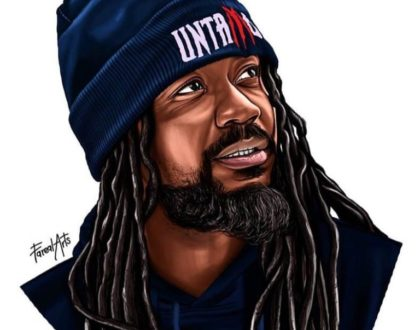 Samini – My Woman (Prod. by BrainyBeatz)