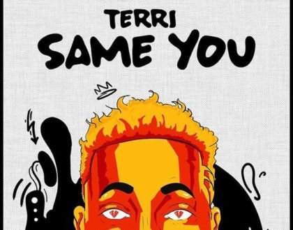 Starboy Terri – Same You (Prod. by North Boi)