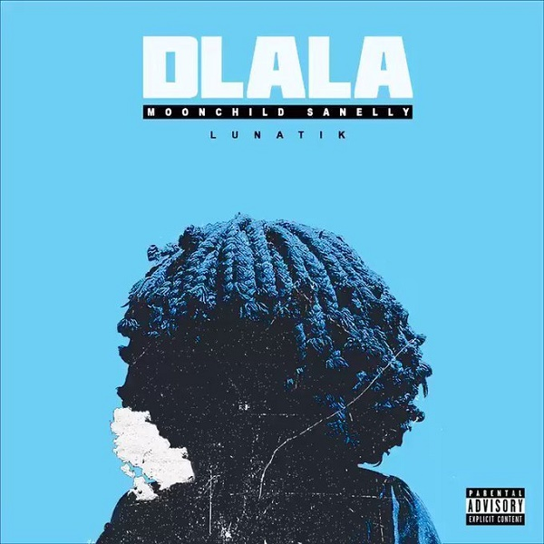 Moonchild Sanelly – Dlala ft. Lunatik