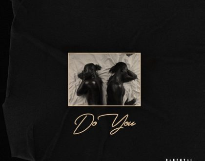 Sarkodie – Do You ft. Mr Eazi