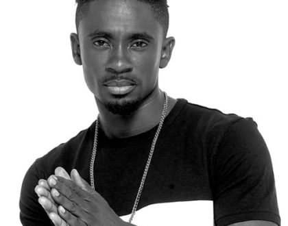 Christopher Martin – Dem Vex (One Way Riddim)