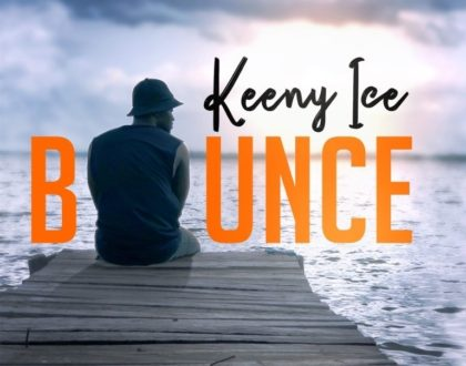 Keeny Ice ft. Spicer – Superwoman