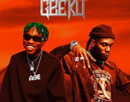 Zlatan ft. Burna Boy – Gbeku (Prod. by Rexxie)