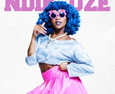 Major League & Focalistic – Ndik'Uze ft. Kabza De Small, Moonchild Sanelly & The Lowkeys