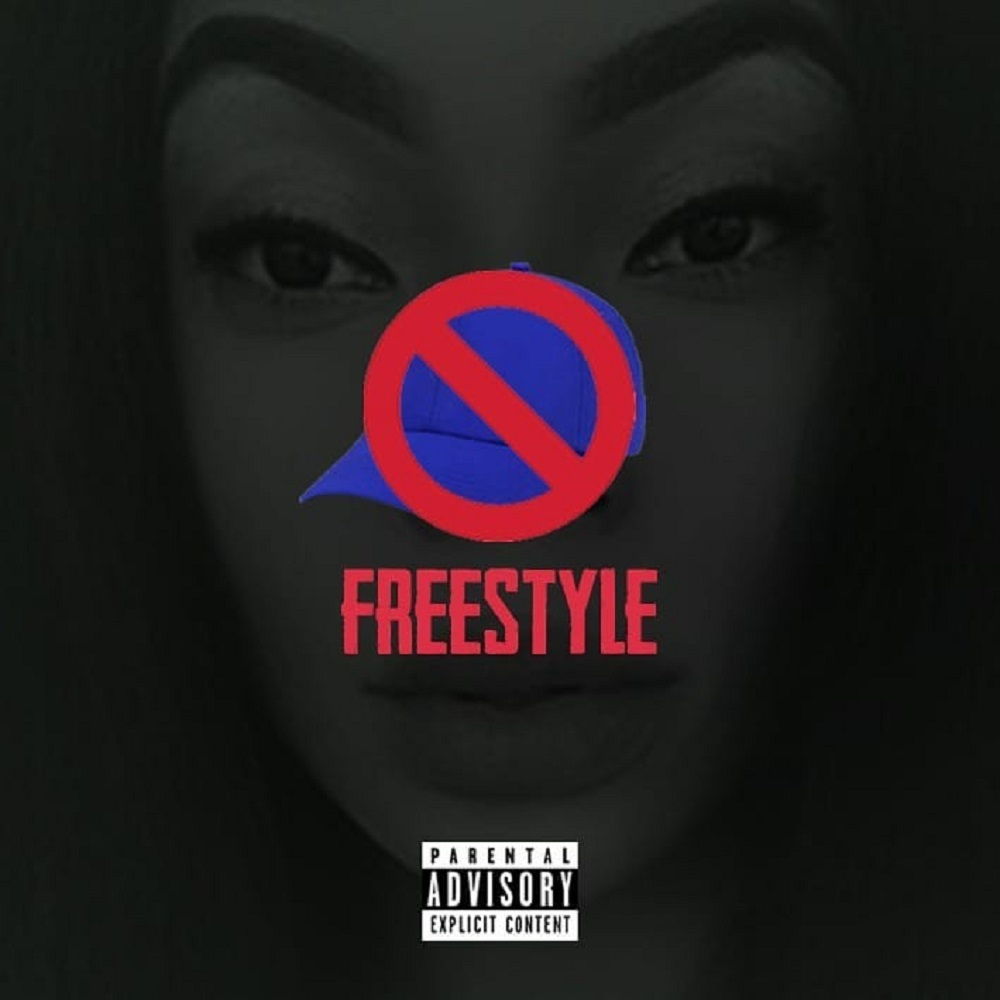 Rouge – No Cap (Freestyle)
