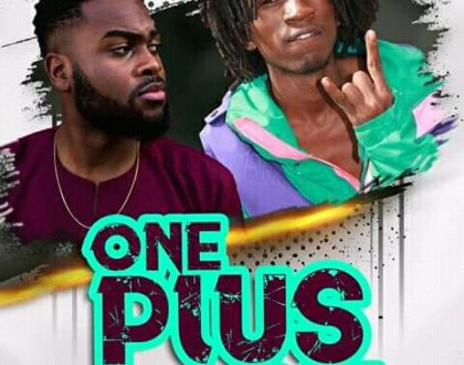 Kriticos Ft Exray – One Plus One