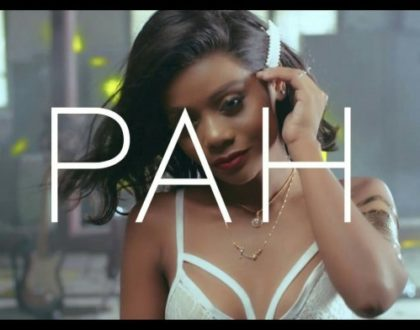 Nameless Ft Darassa – PAH