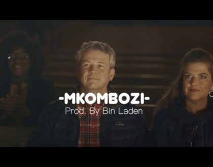 Roma ft One Six – Mkombozi