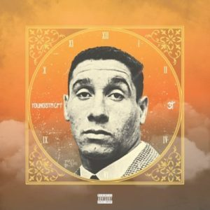 YoungstaCPT - For Coloured Girls