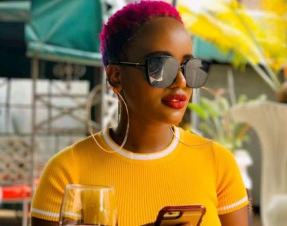 FEMI ONE – BADDEST