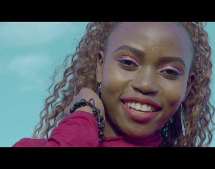 GWAASH FT VDJ JONES, KAPPY, IANO RANKIN & K4 KANALI – PATIA