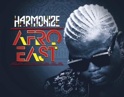Harmonize – Die ft. Khaligraph Jones & DJ Seven