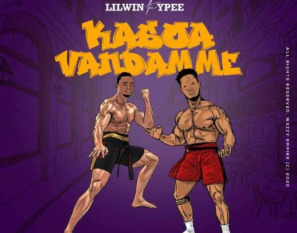 Lil Win – Kasoa Vandame ft. Ypee (Prod. by Tubhani Muzik)