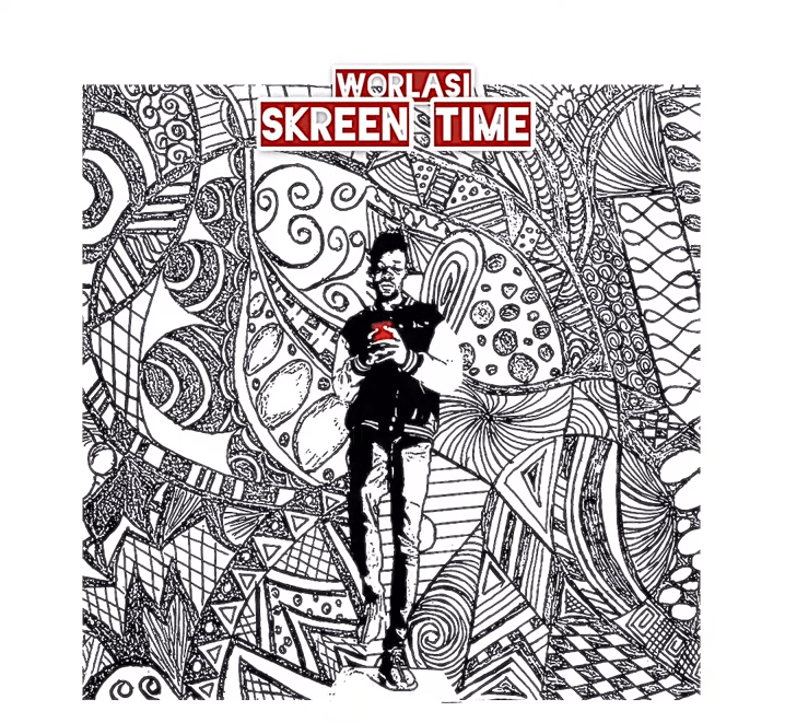 Worlasi – Skreen Time