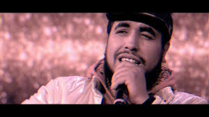 Klay ft. Fares Baroudi - One Million