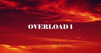 Sarkodie – Overload 1 ft. Efya (Prod. by MOG Beatz)