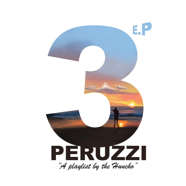 Peruzzi – Show Working (Prod. by Lusssh)