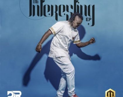 Dr Sid – That's Interesting ft. Don Jazzy