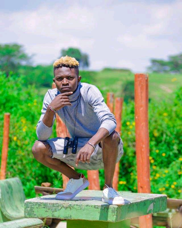 MR SEED FT TIMMY TDAT – SIJALI