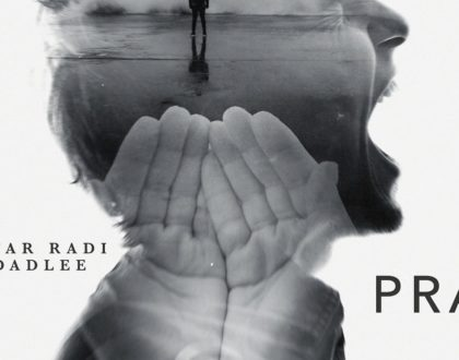 Redstar Radi Ft Dadlee - Pray