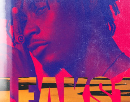 E.L – Moses ft..Blackway