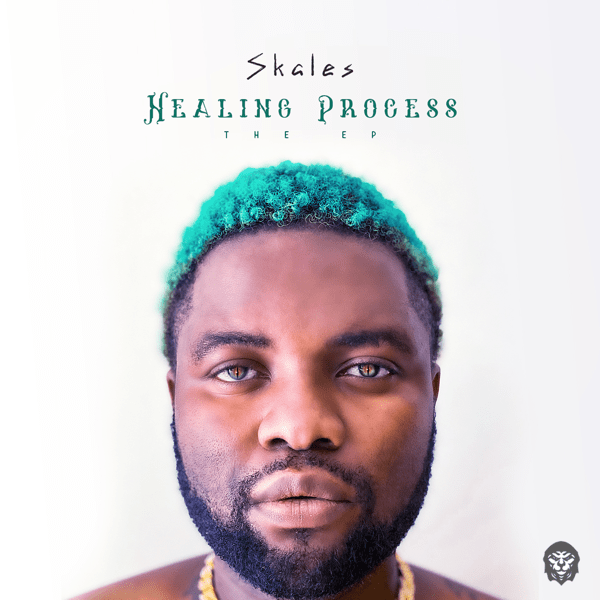 Skales – Loko ft. Walshy Fire
